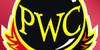 :iconpro-wrestling-caws: