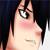 :iconproachheart-sasuke:
