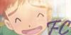 :iconprodigious-koushiro: