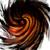 :iconprodigy524: