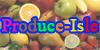 :iconproduce-isle: