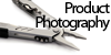 :iconproduct-photography: