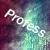 :iconprofess: