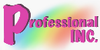 :iconprofessional-inc: