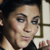 :iconprofessor-moosh: