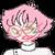 :iconprofessor-pylorus: