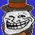 :iconprofessorgayton: