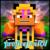 :iconprofirefox101: