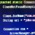 :iconprogrammingplz: