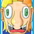 :iconprogressiontrip: