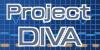 :iconproject--diva: