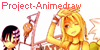:iconproject-animedraw: