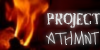 :iconproject-athmnt: