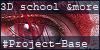 :iconproject-base: