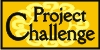 :iconproject-challenge: