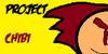 :iconproject-chibi: