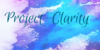 :iconproject-clarity: