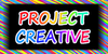 :iconproject-creative: