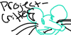 :iconproject-critter: