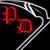 :iconproject-daemon: