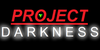 :iconproject-darkness-fc: