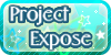 :iconproject-expose: