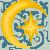 :iconproject-garnia: