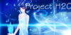 :iconproject-h2o: