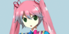 :iconproject-haru-misora: