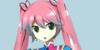 :iconproject-haru-misora:
