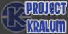 :iconproject-kralum:
