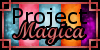 :iconproject-magica: