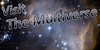 :iconproject-multiverse: