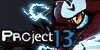 :iconproject-n13: