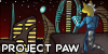 :iconproject-paw: