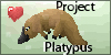 :iconproject-platypus: