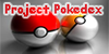 :iconproject-pokedex:
