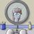 :iconproject-pony-public: