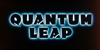 :iconproject-quantum-leap: