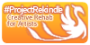 :iconproject-rekindle: