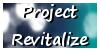 :iconproject-revitalize: