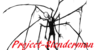:iconproject-slenderman: