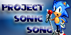 :iconproject-sonicsong: