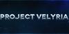 :iconproject-velyria: