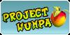 :iconproject-wumpa: