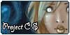 :iconprojectcs: