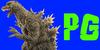 :iconprojectgodzilla: