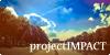 :iconprojectimpact: