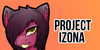 :iconprojectizonaofficial: