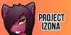 :iconprojectizonaofficial: